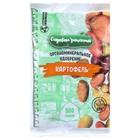 "Organic-mineral fertilizer ""Potatoes"" Garden Recipes, 500 g"
