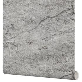 Самоклеящаяся пленка Дизайн 53-070 0,53x1,35 м