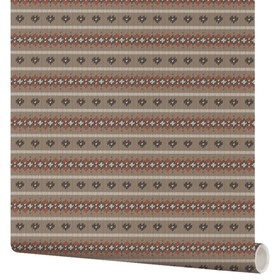 Самоклеящаяся пленка Дизайн 53-124 0,53x1,35 м