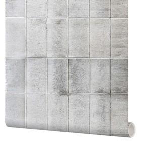 Самоклеящаяся пленка Дизайн 53-127 0,53x1,35 м