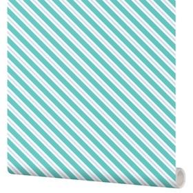 Самоклеящаяся пленка Дизайн 53-132 0,53x1,35 м
