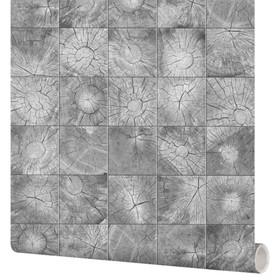 Самоклеящаяся пленка Дизайн 53-148 0,53x1,35 м