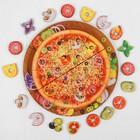 """Головоломка """"Пицца"""" - фото 105588185"""