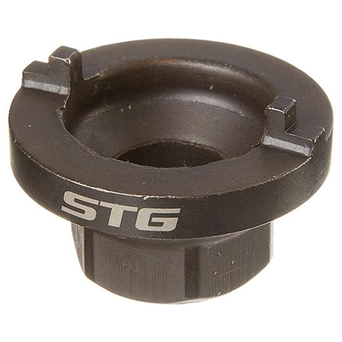 Съёмник каретки STG FR07 для 1-скоростных втулок
