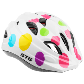 Шлем велосипедиста STG HX-Y01A