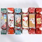 Набор складных коробок‒конфет «Новогоднее чудо», 16 × 7 × 7 см