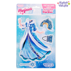 "Happy Valley Magnetic doll ""Winter Princess"""