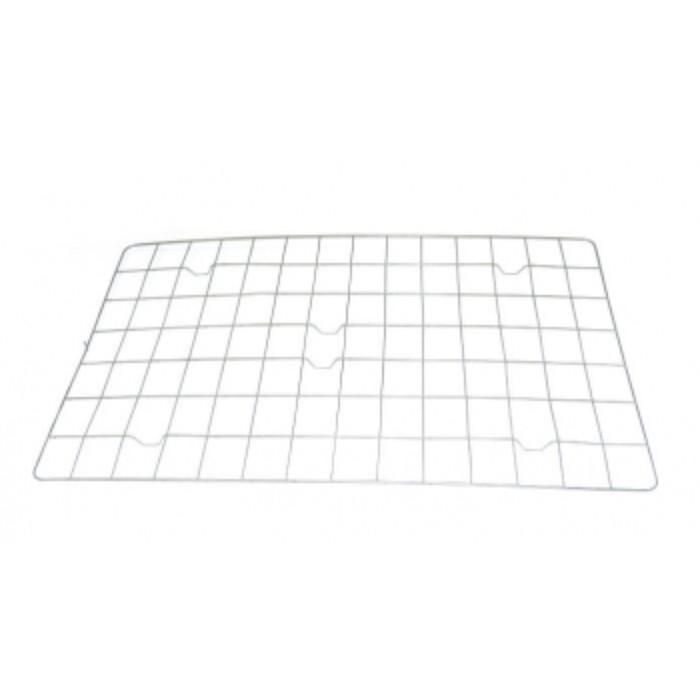 Поворотное устройство механическое (решетка) для куриных яиц (104 ячеек, серия ИБ3НБ)