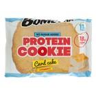 Печенье BOMBBAR, творожный кекс, 60 г