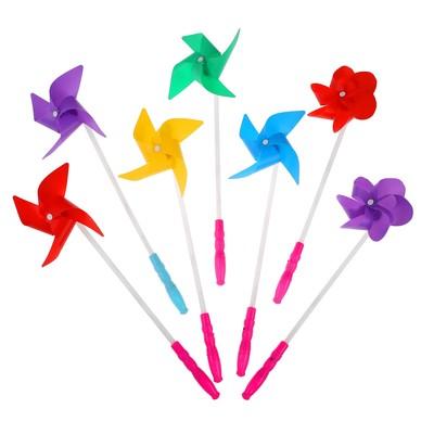 Палочка световая «Ветерок», цвета МИКС