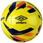 """Мяч футбольный """"UMBRO Neo Trainer"""", размер 4, TPU, 20952U-FZN"""