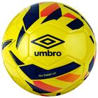 """Мяч футбольный """"UMBRO Neo Trainer"""", размер 5, TPU, 20952U-FZN"""