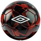 "Мяч футзальный ""UMBRO Futsal Copa"", размер 4, TPU, 20993U-GZ6"