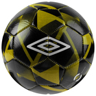 "Мяч футзал. ""UMBRO Futsal Copa"", размер 4, TPU, 20993U-HDN"