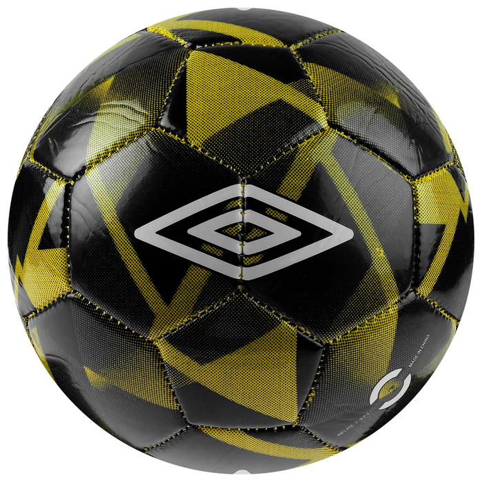 Мяч футзал. UMBRO Futsal Copa, размер 4, TPU, 20993U-HDN
