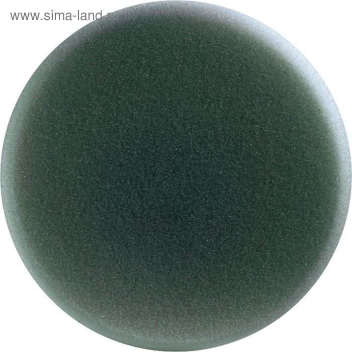 Полировочный круг Sonax серый, супер мягкий, антиголограмный, 160 мм