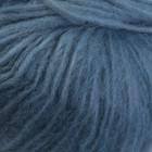 39 серо-голубой