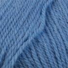 777 т. голуб. Меланж