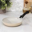 Сковорода «Стоун», d=17 см - фото 210848