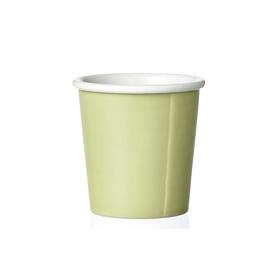 Стакан Annа 80 мл, светло-зелёный