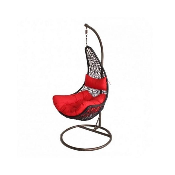 """Подвесное кресло """"Грейс"""" с подушкой"""
