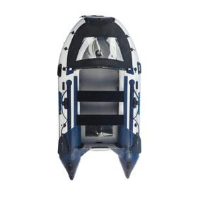Лодка Stormline Airdeck Extra 340