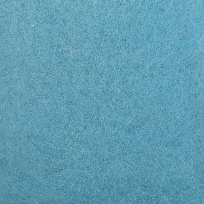 0300 - Светло-голубой