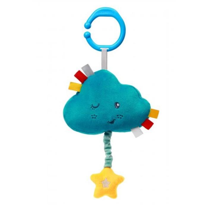 Игрушка-подвеска BabyOno «Облачко»