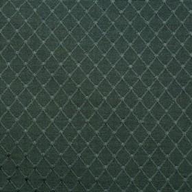 "Ткань ""Английский стиль"" HUNTER,ш. 280, 52,6 п/м, пл.230 г/м2. 100% п/э"