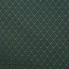 "Ткань ""Английский стиль"" HUNTER,ш. 280, 30 п/м, пл.230 г/м2. 100% п/э"