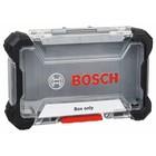 Кейс Bosch Impact Control, 155х100х41 мм, пластиковый, для хранения оснастки, размер М