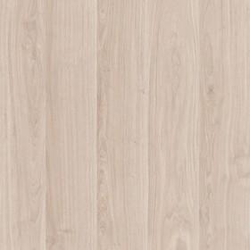 Ламинат Galaxy Дуб Вейвлесс Белый, 32 класс, 8 мм, 2,13 м2