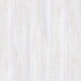 Ламинат Symbio Пино Леванте, 33 класс, 8 мм, 2,13 м2
