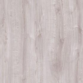 Ламинат Symbio Дуб Лигурия, 33 класс, 8 мм, 2,13 м2