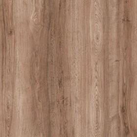 Ламинат Symbio Эмилия-Романья, 33 класс, 8 мм, 2,13 м2