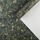 Бумага упаковочная крафтовая «Лесная сказка», 70 × 100 см