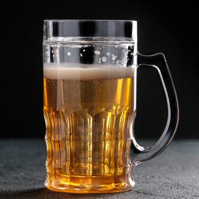 {{photo.Alt    photo.Description    'Кружка для пива охлаждающая, 450 мл'}}