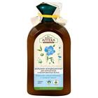 Бальзам-кондиционер Зелёная Аптека, для окрашенных и мелированных волос, 300 мл