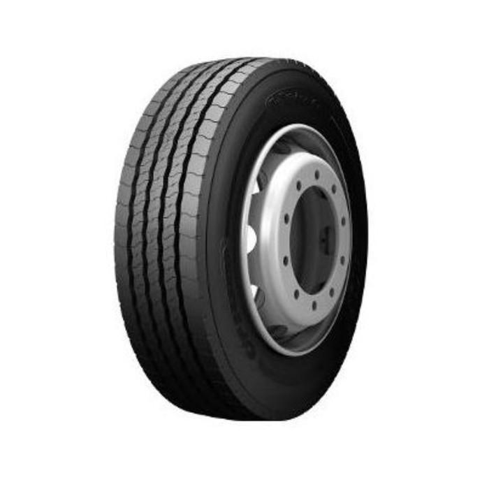 Грузовая шина Orium URBAN GO S 275/70 R22.5 150/148J TL Универсальная