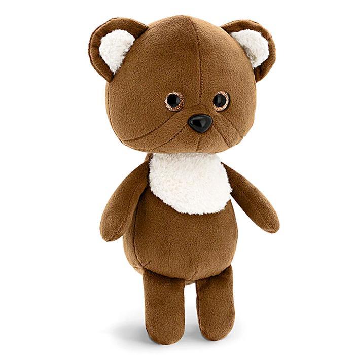 Мягкая игрушка «Медвежонок», 20 см