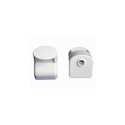 Датчик радиочастотный для защиты очков Optical Tag (под отвертку)