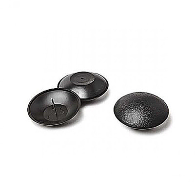 Sensor models, Designer, hard, Micro, black