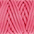 Яр. Розовый