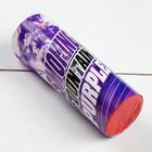 Цветной дым фиолетовый, заряд 1,75 дюйма, МАКСИ, очень высокая интенсивность, 30 сек, 11,5см