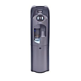 Пурифайер VATTEN OV401JKHDG+ Brita+баллон CO2, компрессор, без нагрева, охлаж. 22 л/ч, серый