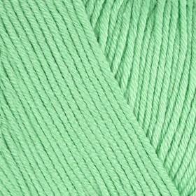 3466 зелёный