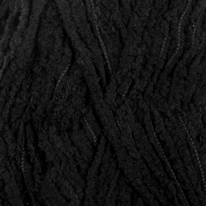 73608 чёрный