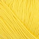 420 жёлтый
