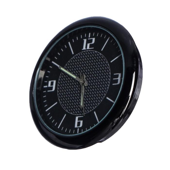 Курске часы продать авито на в кв перми электроэнергии стоимость час в