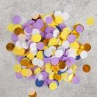"Confetti ""Berries"", 20 grams"